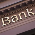 bank1_93512762_Subscription_Monthly_M