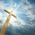 zmartwychwstanie-Jezusa-e1492518836255