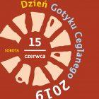 EuRoB_Dzien-Gotyku-Ceglanego_Logo_PL