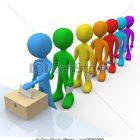 głosowanie-zbiory-ilustracji_csp0582286